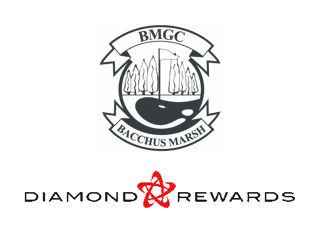 Diamond Rewards Loyalty Program