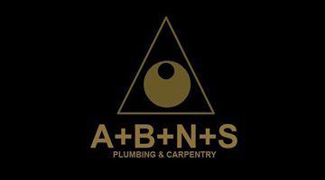Sponsor - ABNS Plumbing & Carpentry