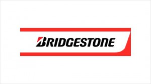 Sponsor - Bridgestone Tyres