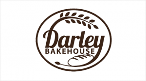 Sponsor - Darley Bakehouse