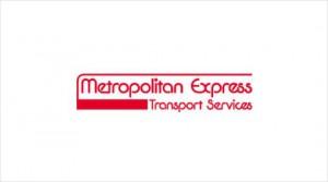 Metropolitan Express